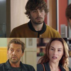 Demain nous appartient : Maxime, Antoine et Rose vont-ils continuer à apparaître dans la série ?