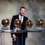 Ballon d'Or 2020 annulé : Messi, Benzema, Lewandowski... qui aurait mérité de remporter le trophée ?