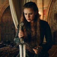 Cursed saison 2 : Nimue (Katherine Langford) absente de la suite ?