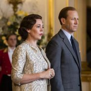 The Crown saison 5 : courage, la suite de la série est repoussée
