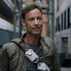 The Flash saison 7 : pas de nouveau Wells cette année ? Tom Cavanagh répond