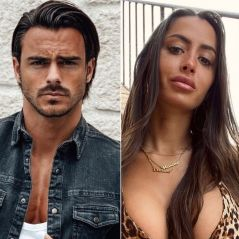Benjamin Samat (Les Marseillais) en couple avec son ex Marine El Himer ? Sa réponse à la rumeur