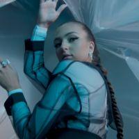 """Eva Queen annonce la date de sortie de son nouvel album """"Feed"""" avec un court teaser 💿"""