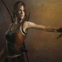 Tomb Raider : Ascension ... un 9eme épisode pour Lara Croft