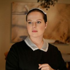 Gossip Girl : que devient Zuzanna Szadkowski (Dorota) ?