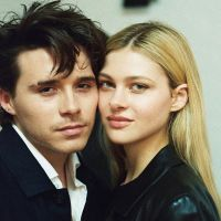 Brooklyn Beckham et Nicola Peltz mariés en secret ? La photo qui sème le doute