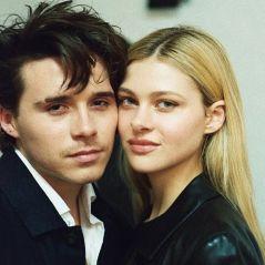 Brooklyn Beckham et Nicola Peltz mariés en secret ? La photo qui sème le doute
