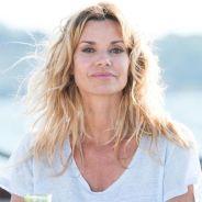 Demain nous appartient : Ingrid Chauvin au casting du spin-off Ici tout commence ? Elle répond