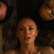 White Lines : pas de saison 2 pour la série de Netflix ?  Une actrice donne son avis