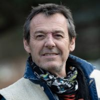 Jean-Luc Reichmann va-t-il quitter TF1 ? Le présentateur des 12 coups de midi répond aux rumeurs