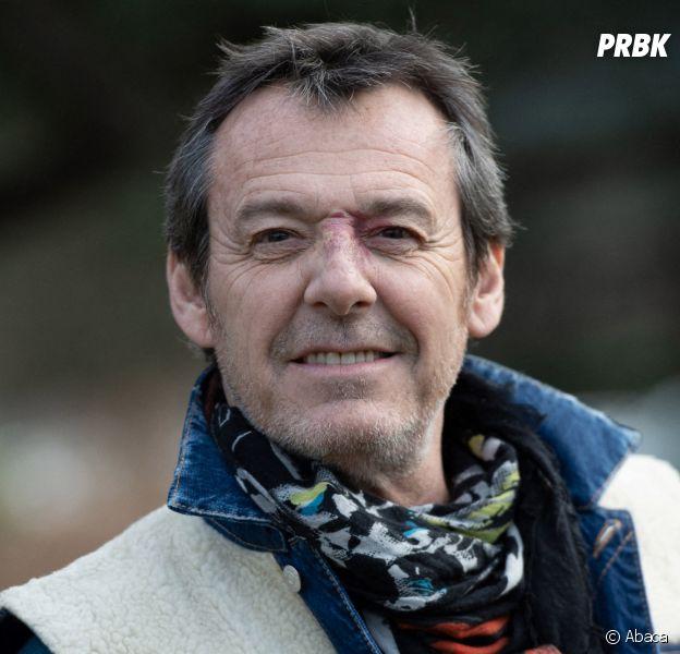 Jean-Luc Reichmann va-t-il quitter TF1 ? Il répond aux rumeurs
