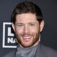 The Boys saison 3 : Jensen Ackles rejoint le casting