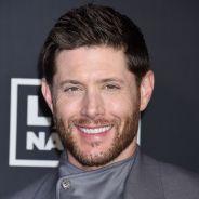 The Boys saison 3 : Jensen Ackles rejoint le casting