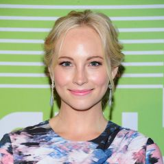 Candice Accola enceinte : la star de The Vampire Diaries et After attend son deuxième enfant