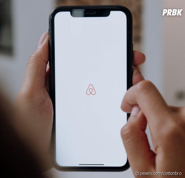 Airbnb interdit aux jeunes français de moins de 25 ans de louer des logements entiers (s'ils n'ont pas au moins 3 avis positifs) pour éviter les fêtes en pleine pandémie
