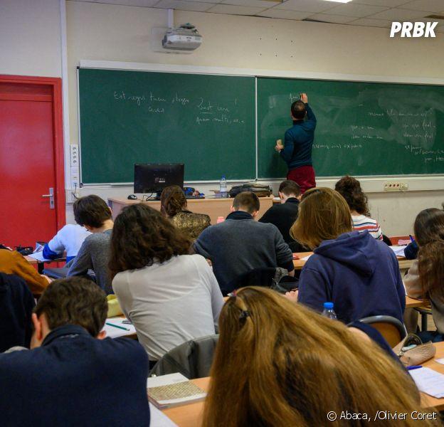 """Rentrée 2020 : Jean-Michel Blanquer rassure les élèves et les parents en assurant que la France a """"un des protocoles les plus stricts d'Europe"""""""
