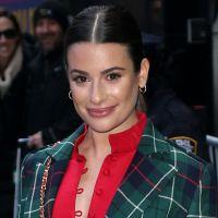 Lea Michele maman : la star de Glee aurait accouché de son premier enfant, découvrez son prénom