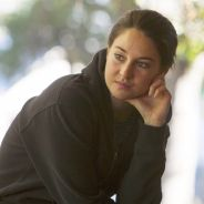 "Shailene Woodley (Big Little Lies) vs Hollywood : ""Ce qu'on pense de moi, je m'en fous"""