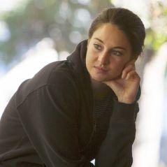 """Shailene Woodley (Big Little Lies) vs Hollywood : """"Ce qu'on pense de moi, je m'en fous"""""""