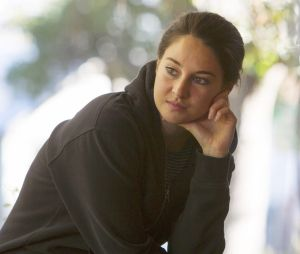"Shailene Woodley (Big Little Lies) vs Hollywood : ""Aujourd'hui, ce qu'on pense de moi, je m'en fous"""