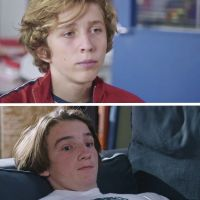 Plus belle la vie : Noé va changer de visage, un nouvel acteur débarque dans la série