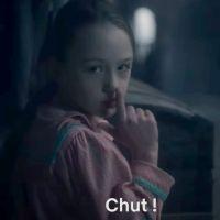 The Haunting of Hill House saison 2 : une bande-annonce angoissante pour la série d'horreur