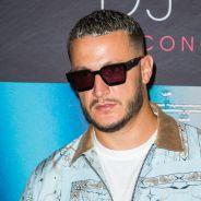 """DJ Snake en deuil : """"J'ai perdu des proches à cause du Covid"""""""