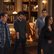 How to Get Away with Murder : la saison 6 arrive sur Netfix le...
