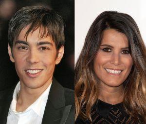 Pourquoi je vis : le biopic de TF1 montre vraiment comment s'est passé le premier date entre Grégory Lemarchal et Karine Ferri
