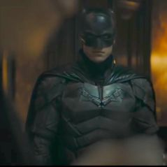 The Batman : Robert Pattinson positif au coronavirus ? Le tournage interrompu