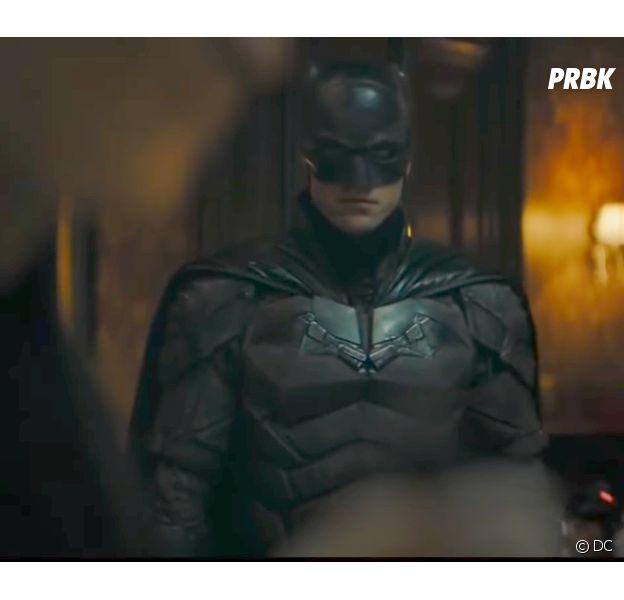 The Batman : Robert Pattinson positif au coronavirus ? Le tournage interrompu