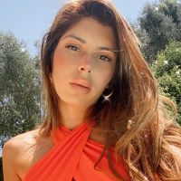 Sarah Lopez (Les Anges 12) de nouveau en couple : elle aurait craqué pour un chef pâtissier star