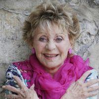 Annie Cordy morte à 92 ans : Denis Brogniart, Christophe Beaugrand... les stars lui rendent hommage