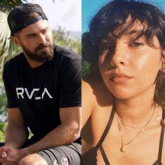 Zac Efron en couple avec une Australienne ? Ces nouvelles photos qui semblent confirmer