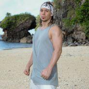 """Bertrand-Kamal (Koh Lanta, les 4 terres) sur son cancer : """"Je suis tombé malade après l'aventure"""""""