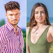 Vincent (10 couples parfaits) séparé de Safia : il dévoile les vraies raisons de leur rupture 💔