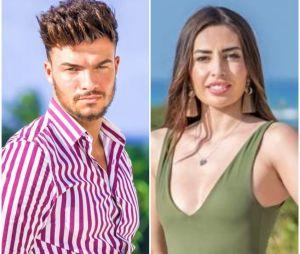 Vincent (10 couples parfaits) séparé de Safia : il dévoile les vraies raisons de leur rupture