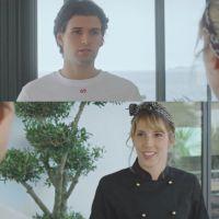Plus belle la vie : César bientôt en couple avec Barbara ?