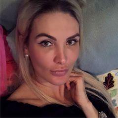 Marie Garet victime de violences conjugales ? Aqababe maintient et menace de balancer des preuves