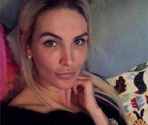 Marie Garet dément avoir été victime de violences conjugale, Aqababe menace de balancer des preuves