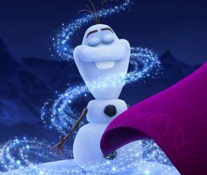 La Reine des Neiges : Disney+ va mettre en ligne un film centré sur Olaf
