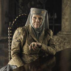 Mort de Diana Rigg : l'actrice de Game of Thrones est décédée à 82 ans