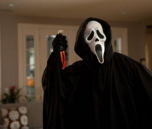 Scream : Ghostface va de nouveau hanter Sidney