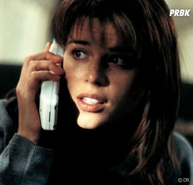 Scream : Neve Campbell de retour pour le nouveau film