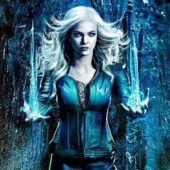 The Flash saison 7 : nouvelles évolutions pour Killer Frost, un problème pour Caitlin ?