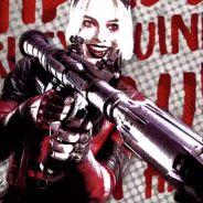 Suicide Squad 2 : Margot Robbie promet une scène d'action totalement dingue pour Harley Quinn