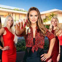 Selling Sunset sur Netflix : faux agents immobiliers, show scénarisé... Est-ce que tout est fake ?