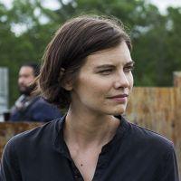 The Walking Dead saison 11 : Lauren Cohan contente de la fin, un spin-off sur Maggie en tête ?