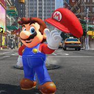 Mario, le film : le héros de Nintendo bientôt de retour au cinéma