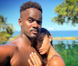 Black M et Léa Djadja parents : leur bébé est né, découvrez le sexe et le prénom